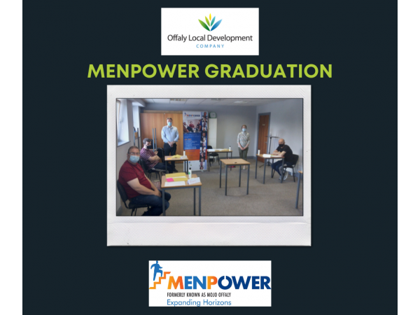 menpower-2-