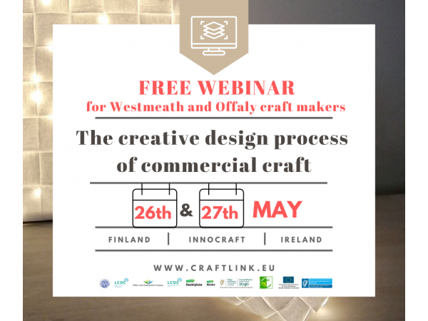 the-creative-design-process-of-commercial-craft-webinar-1-