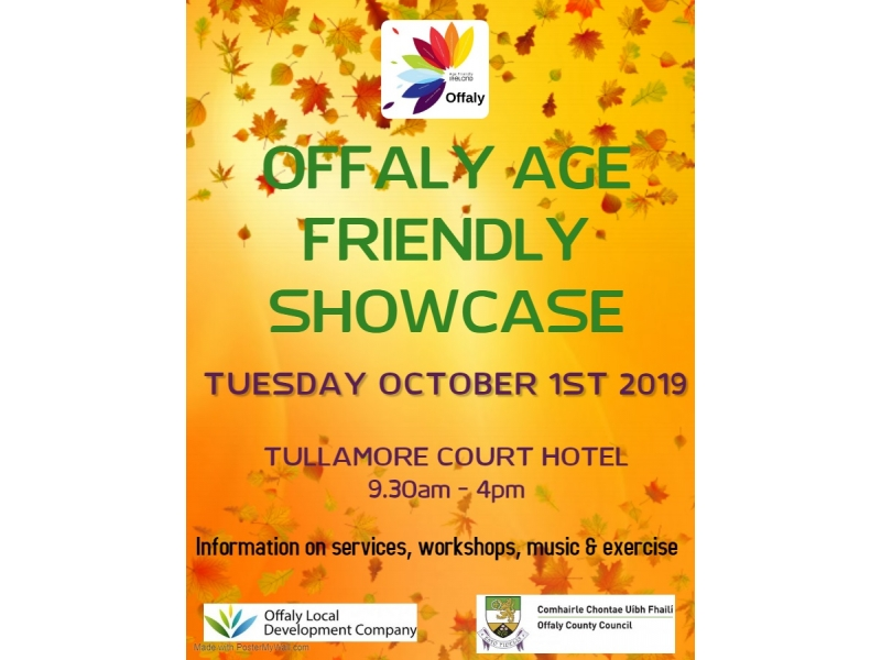 afshowcase-poster