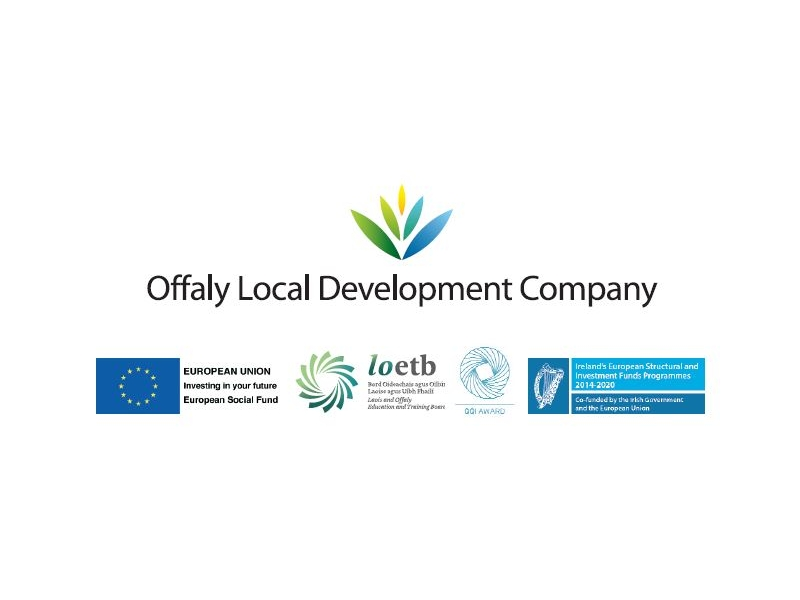 birr-catering-and-tourism-skills-logos