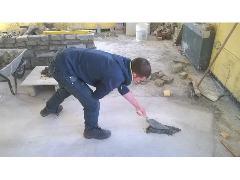 building-a-block-wall-skills-demo-001