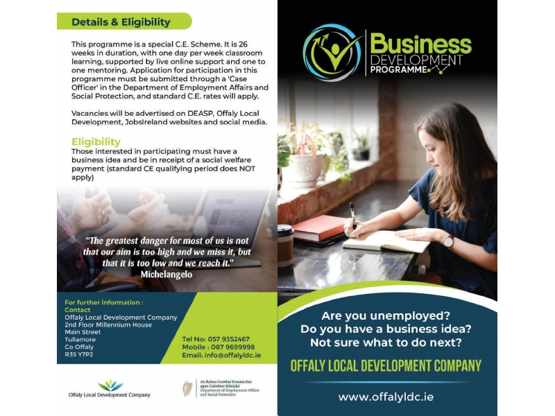 business-development-brochure-page-001