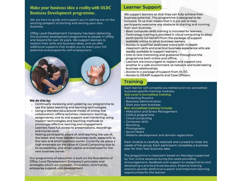 business-development-brochure-page-002-2-