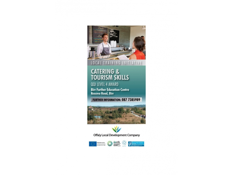 catering-hospitality-dl-003-002-page-001