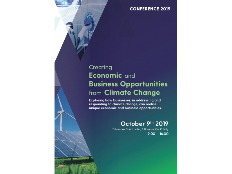 climate-change-econ-bus-opportunities-9-oct-19-page-001