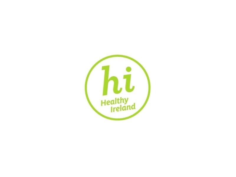 healthy-ireland-1