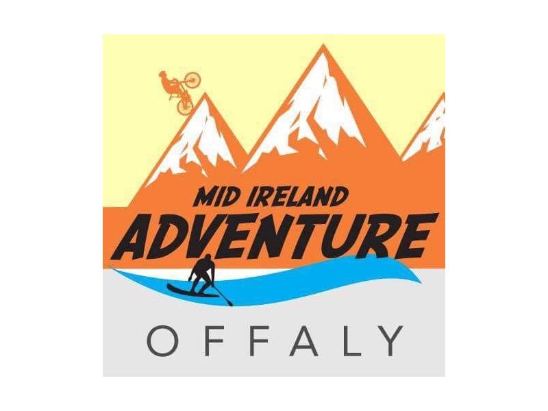 mid-ireland-adventure-company1