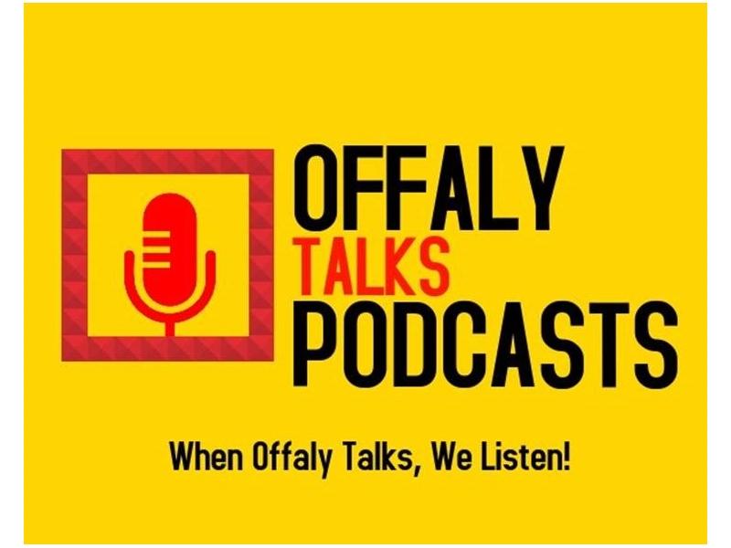 offaly-talks-2