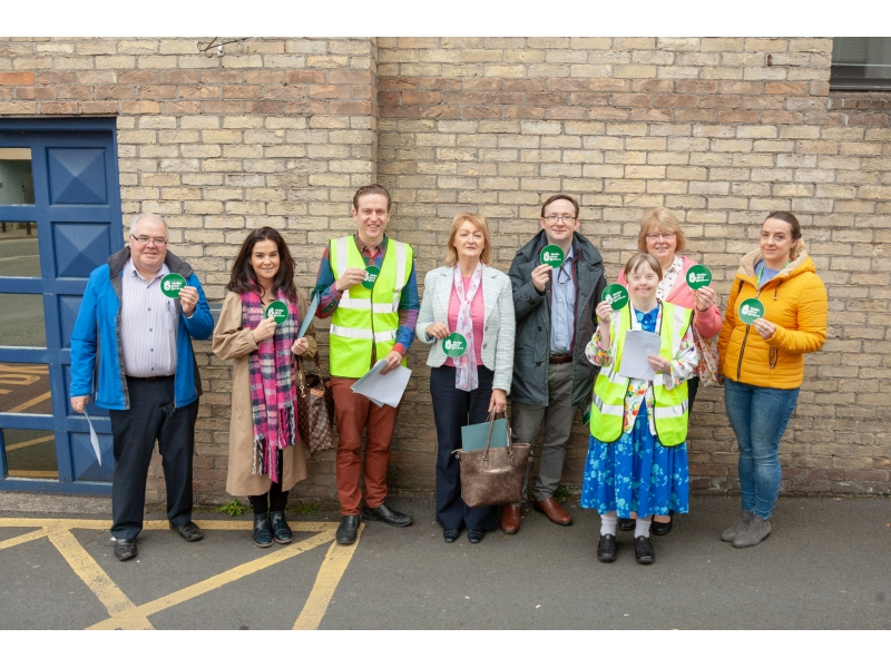 peter-turner-oldc-and-ed-kelly-offaly-county-council-leading-a-make-way-supporters-group