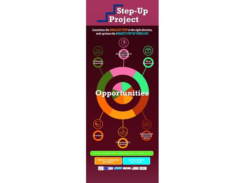 step-up-project-
