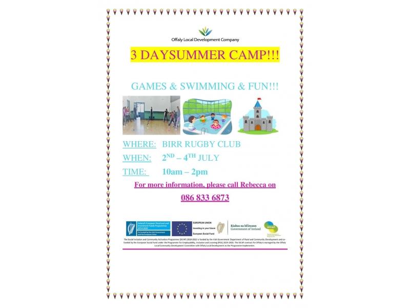summer-camp-poster-birr